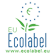 EU Ecolabel - Accreditations and Certifications
