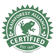 Rainforest Alliance - Certifications and Accreditations